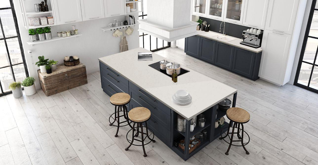 cucina_6126